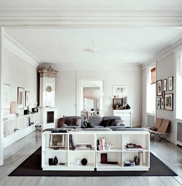 Mr Price Home Decor: Staré Je Krásné. Blog Právě O Tom.