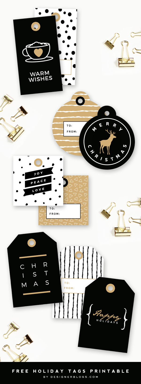 christmas-tags-preview-1