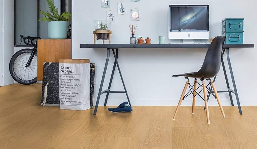home-office-livyn