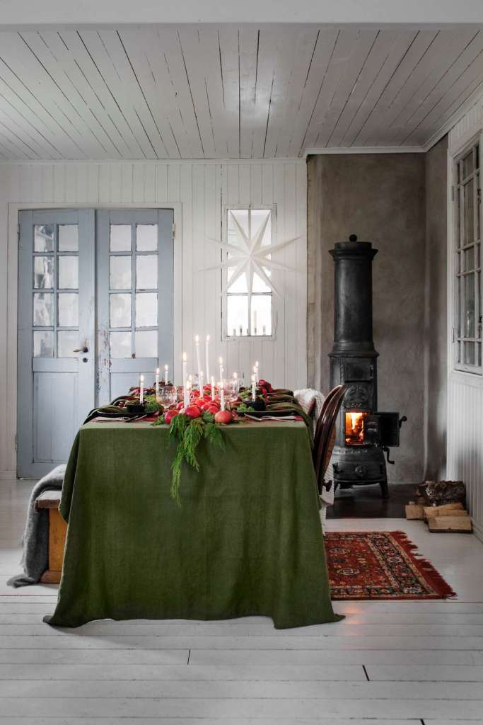 Fotograf: Lina ??stling +46 70 405 42 07 mail@linaostling.se www.linaostling.se Stylist Johanna Flyckt-Gashi Inspirationsjobb Klerhult jul 2016