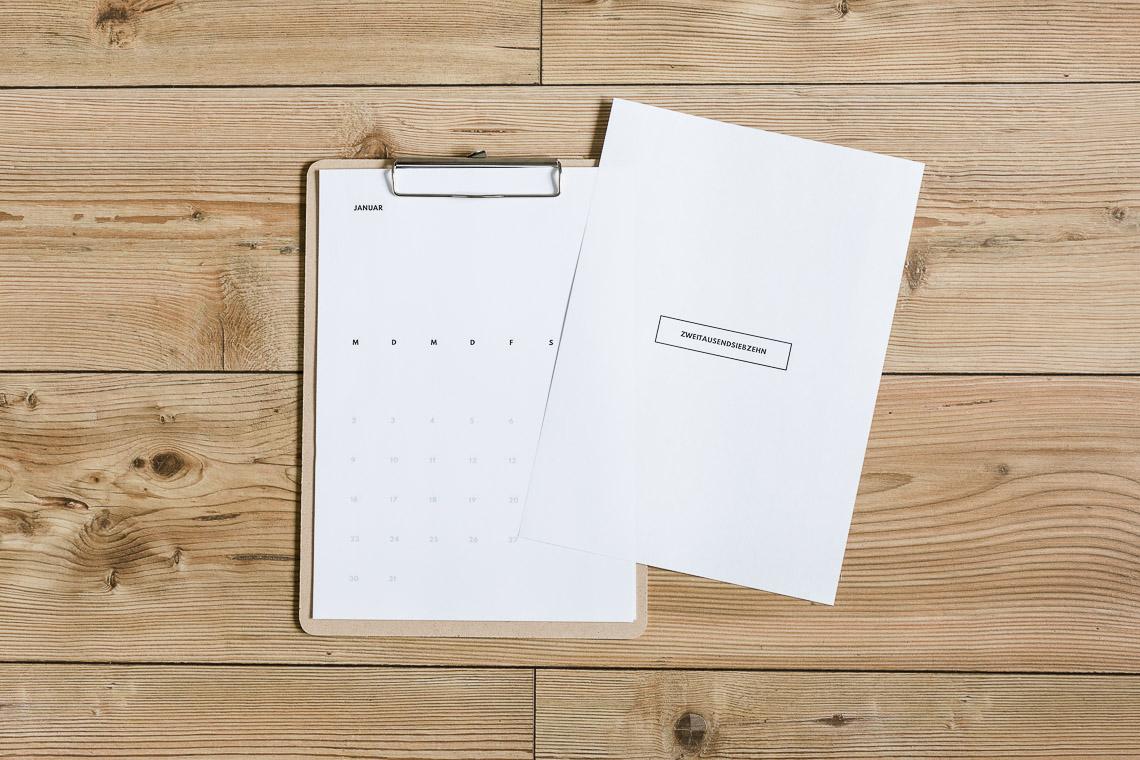 dreierlei-liebelei_kalender_2017_freebie_printable-1