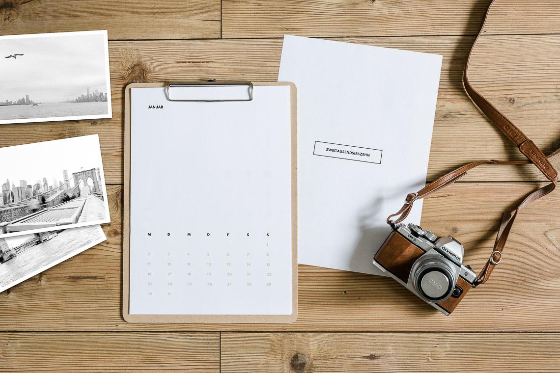 dreierlei-liebelei_kalender_2017_freebie_printable-2