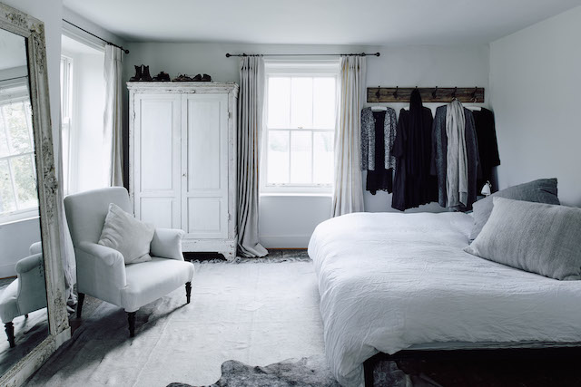 141017-slm-home-bedroom-001-web-1600-px1
