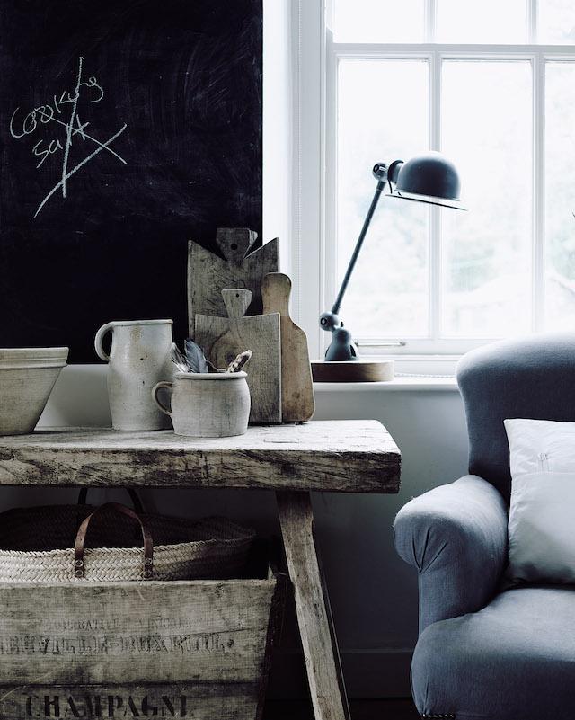 141017-slm-home-kitchen-004-web-1600-px