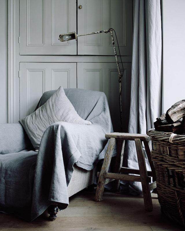 141017-slm-home-lounge-007-web-1600-px